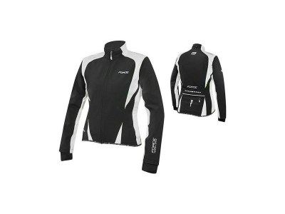 Jakna Force Lady X71, Softshell (Code ) 79,50 KM.jpg