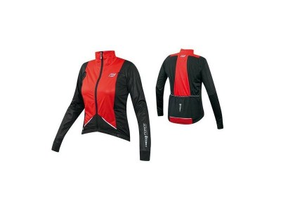 Windbreaker Force X57 Lady, Top materiali (Code ) 89,00 KM.jpg