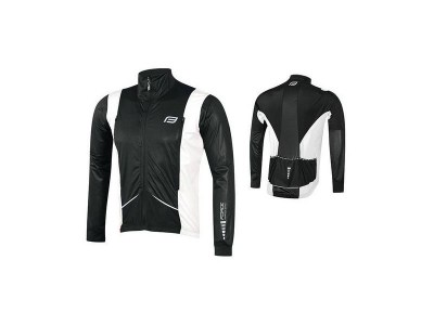 Windbreaker Force X58 Men b, Top materiali (Code ) 89,00 KM.jpg
